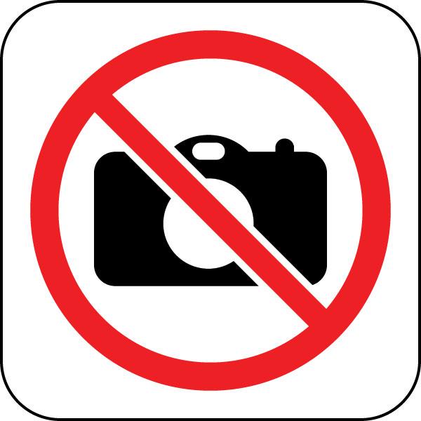 you por no фото