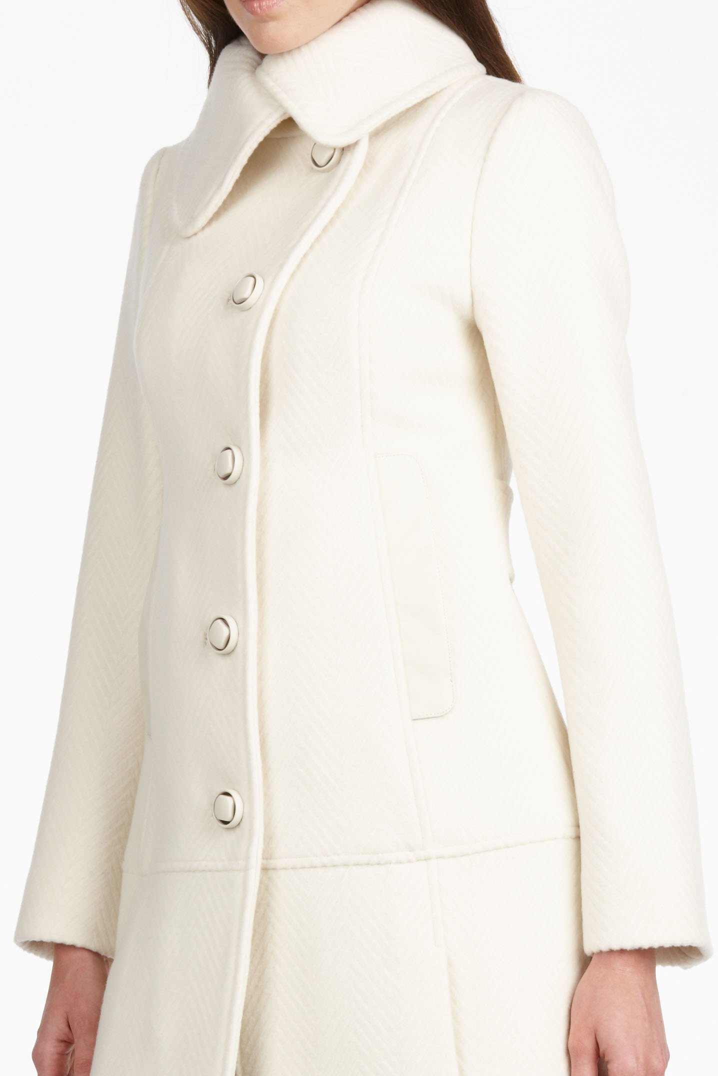 Find great deals on eBay for winter white cashmere coat. Shop with confidence.